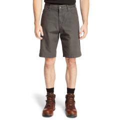Men's Son-of-a Short