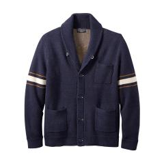 Men's Archive Cardigan