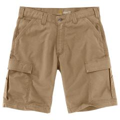 Men's Force Broxton Cargo Short