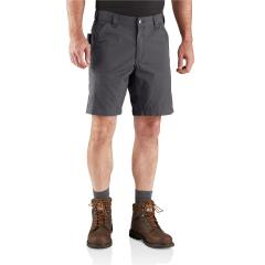 Men's Force Relaxed Fit Ripstop Work Short BS196