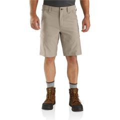 Men's Force Madden Cargo Work Short