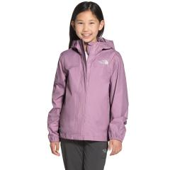 Girls' Resolve Reflective Jacket - Past Season