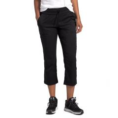 Women's Aphrodite Motion Capri