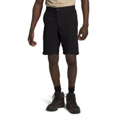 Men's Paramount Horizon Short Past Season