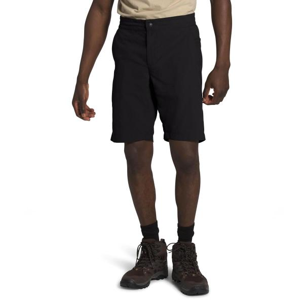 The North Face Men's Paramount Horizon Short Past Season