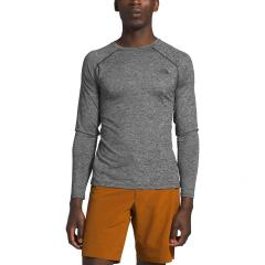 Men's HyperLayer FD Long Sleeve Past Season
