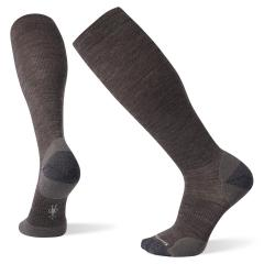Men's Compression Light Elite OTC