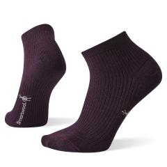 Women's Texture Mini Boot Sock