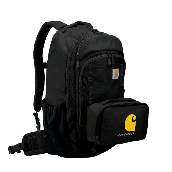 Carhartt Large Pack w/3 Can Insulated Cooler