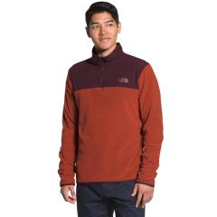 Men's TKA Glacier Quarter Zip - Past Season
