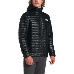 Men's ThermoBall Eco Hoodie - Past Season