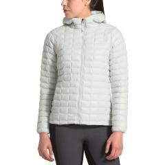 Women's ThermoBall Eco Hoodie - Past Season