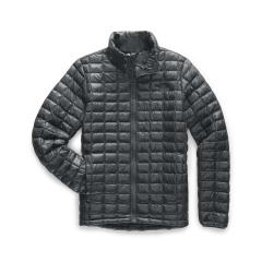 Women's ThermoBall Eco Jacket - Past Season