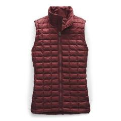 The North Face Women's ThermoBall Eco Vest - Past Season