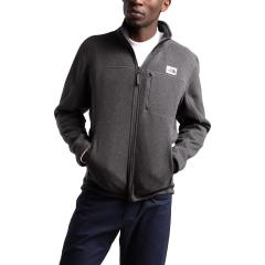 Men's Gordon Lyons Full Zip - Past Season