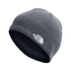 Bones Recycled Beanie - Past Season