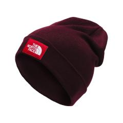 Dock Worker Recycled Beanie - Past Season