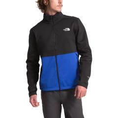 Men's Apex Canyonwall Jacket - Past Season