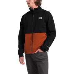The North Face Men's Apex Canyonwall Jacket - Past Season