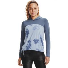 Women's Iso-Chill Shore Break Hoodie