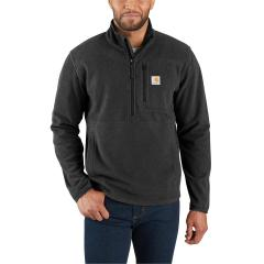 Men's Dalton Half Zip Fleece - Discontinued Pricing