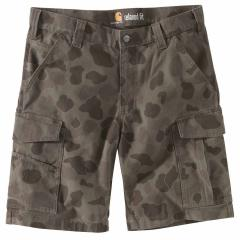 Men's Rugged Flex Rigby Cargo Short - Discontinued Pricing