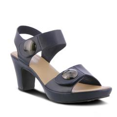 Spring Step Women's Dade-Smooth