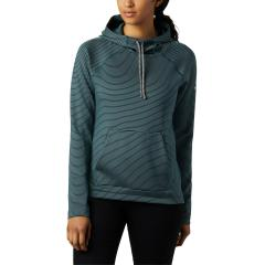 Women's Bryce Canyon Hoodie - Discontinued Pricing