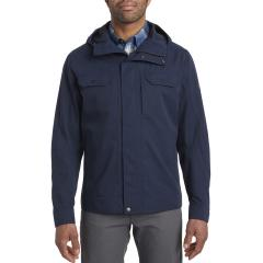 Men's Driftr Jacket