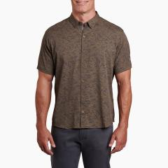 Kuhl Men's Response Short Sleeve - Past Season
