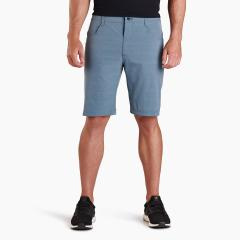 Men's Upriser Short