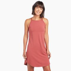 Women's Kandid Dress