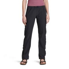 Women's Freeflex Move Pant