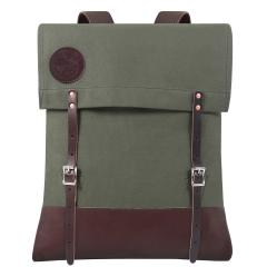 #51 Deluxe Utility Pack - 34L
