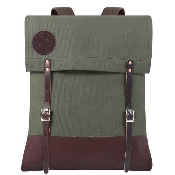 Duluth Pack #51 Deluxe Utility Pack - 34L