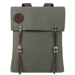 #51 Utility Pack - 34L