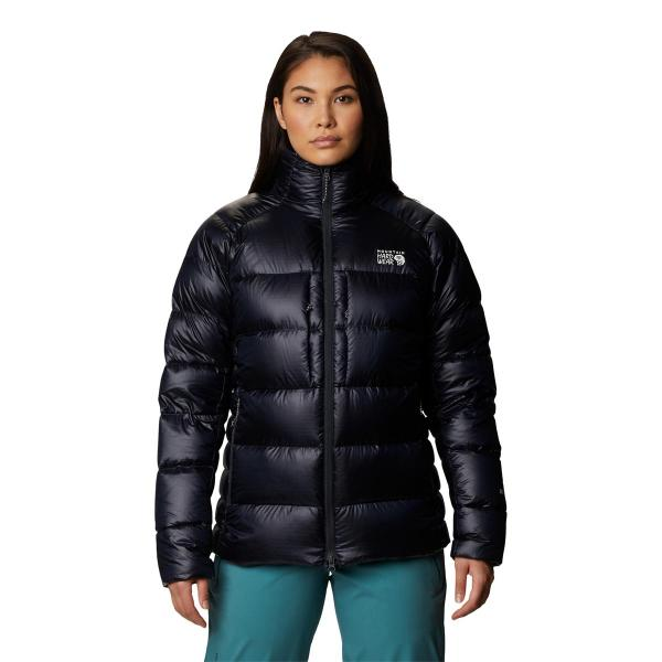 Mountain Hardwear Women's Phantom Jacket