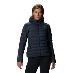 Women's Rhea Ridge Hoody