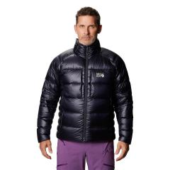 Men's Phantom Down Jacket