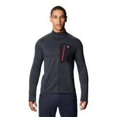 Men's Type 2 Fun Full Zip Jacket