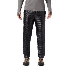 Men's Ghost Whisperer Pant