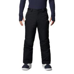 Mountain Hardwear Men's FireFall/2 Insulated Pant