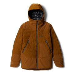 Men's Direct North Down Jacket