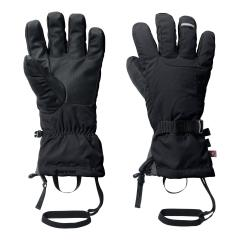 Men's FireFall/2 Gore-Tex Glove