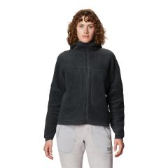 Women's Southpass Fleece Hoody