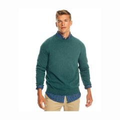 Southern Tide Men's Donegal Crewneck Sweater