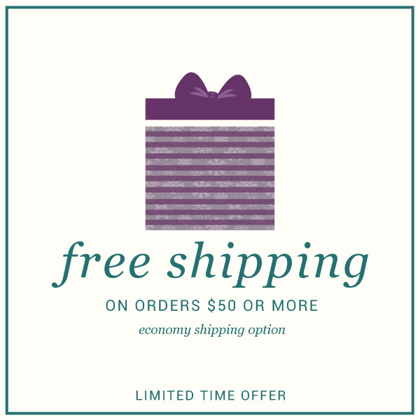 Free shipping has been available at withtran.ml for 30 of the last 30 days. The Limited has offered a sitewide coupon (good for all transactions) for 30 of the last 30 days. As coupon experts in business since , the best coupon we have seen at withtran.ml was for 60% off in November of